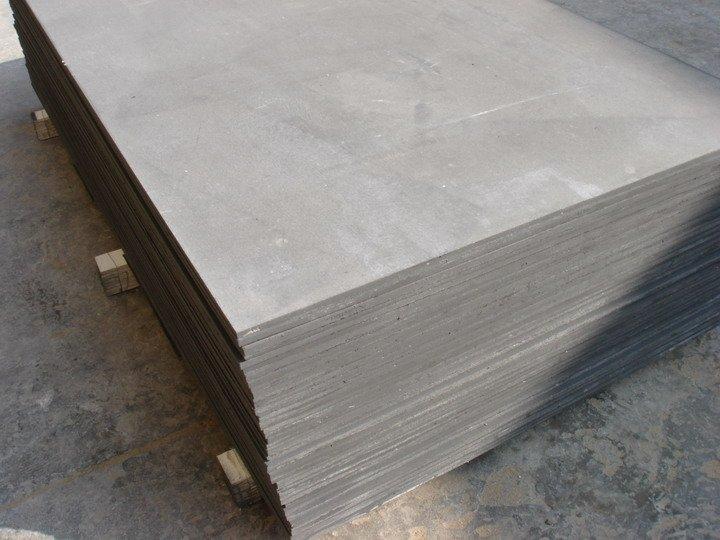 High Density Interior Wall Board Fiber Cement Board Buy