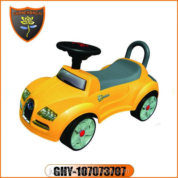 Carros De Plastico Para Montar Www Imagenesmy Com