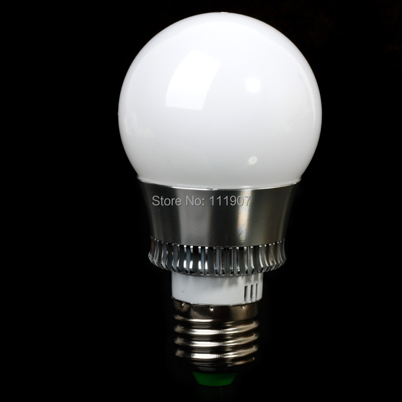 rgb e27 e14 5w 10w ac85 265v led bulb lamp with remote control multiple colour led lighting free. Black Bedroom Furniture Sets. Home Design Ideas