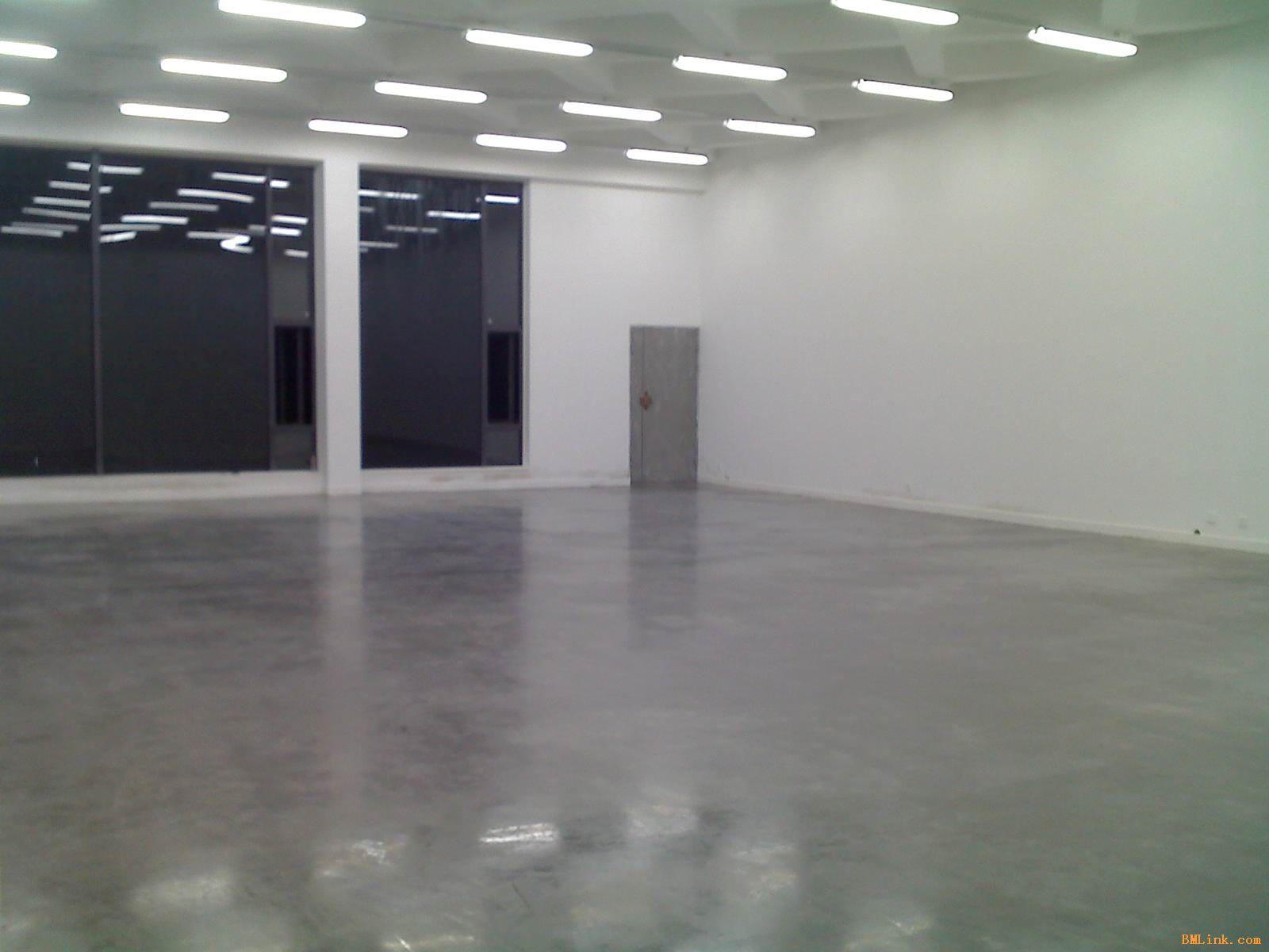 Epoxy Paint Wood Floor Maydos Lithium Silicate Floor Hardener Liquid Concrete ...