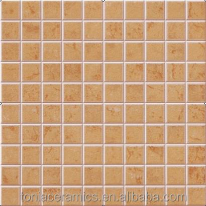 Tonia Small Size Kajaria Floor Tiles In India Buy