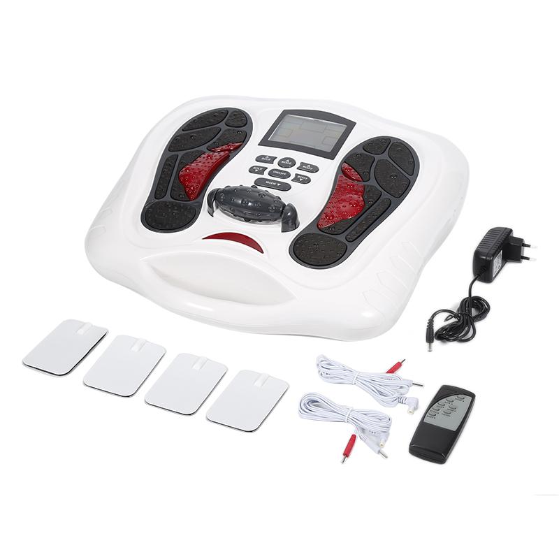 pieds de massage machine promotion achetez des pieds de massage machine promotionnels sur. Black Bedroom Furniture Sets. Home Design Ideas
