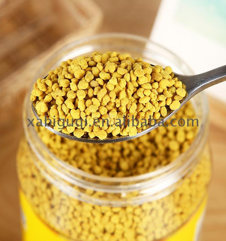 Лучшая натуральная пчелиная пыльца по низкой цене