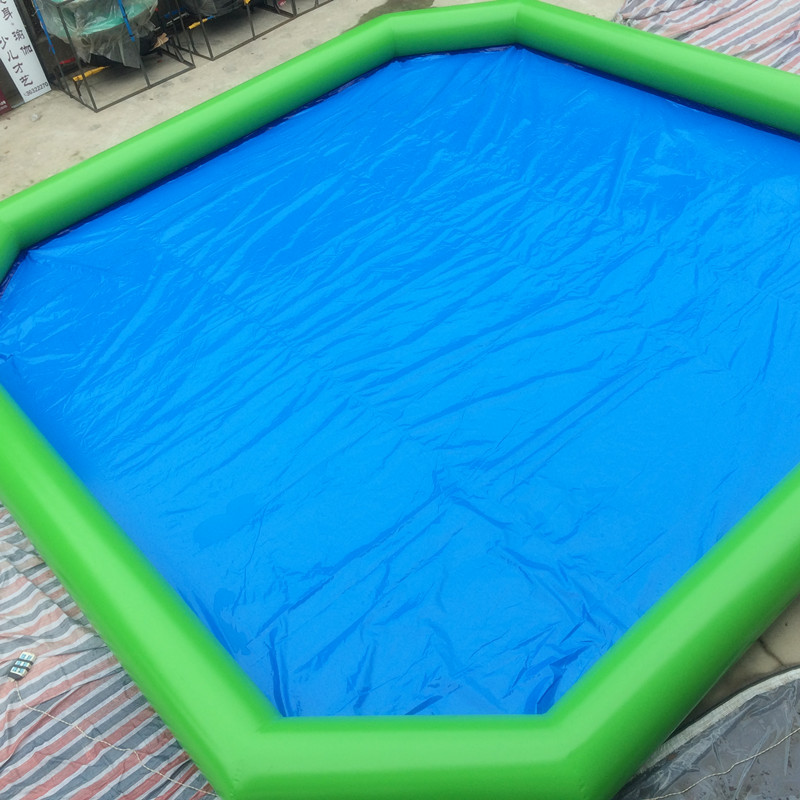 New Style Of Best Sale Cheap Price Large Inflatable Swimming Pool For Kids Adults Buy Swimming Pool Inflatable Pool Inflatable Swimming Pool Product On Alibaba Com