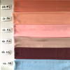 color chart-9