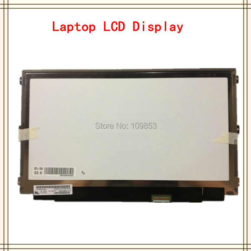 13.3 laptop lcd screen led panel LP133WD2 SLB1 For Yoga 13  13.3 inch IPS screen (only lcd screen)
