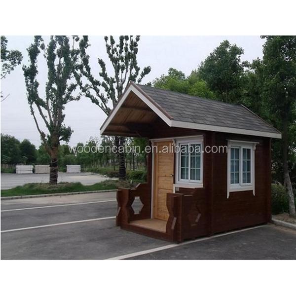 Сборные деревянные дома на продажу