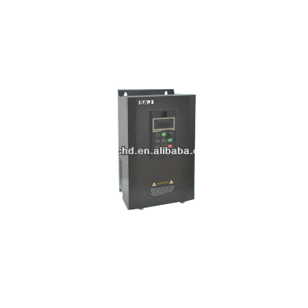 SAJ Inverter V004G3 4KW/380V SAJ8000-G distributor SAJ Series