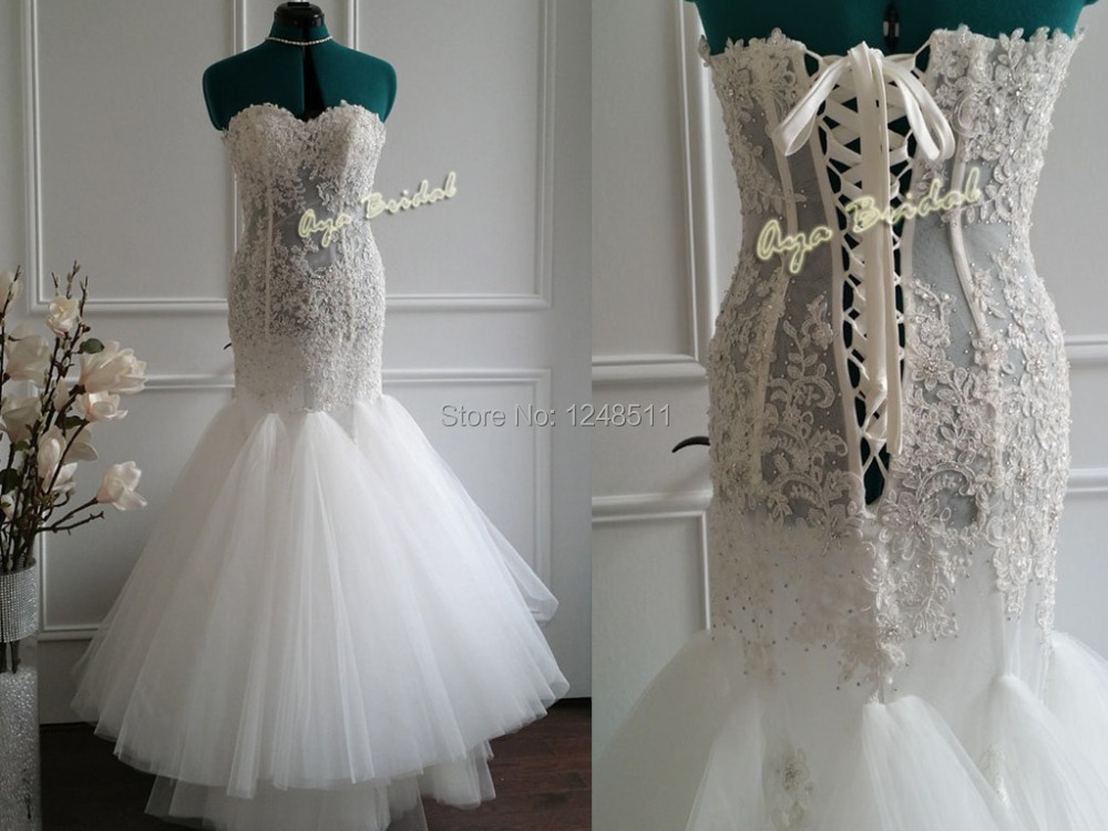 Aliexpress.com : Buy The Best Sexy Applique Lace See