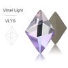 Vitrail Light