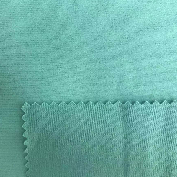 Купить лоскутную ткань на вес изделия из джерси