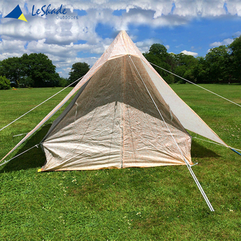 Qualities product comfortable unusual vintage pinky colour mottled tent