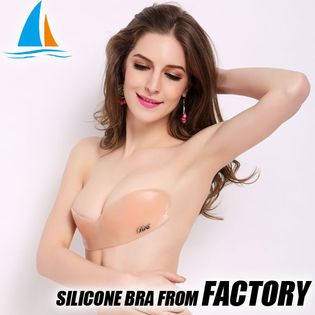 Hot and sexy boobs Self Adhesive Silicone Boobs Up Hot Sexy Bra Photos Buy Hot Sexy Bra Photos Product On Alibaba Com