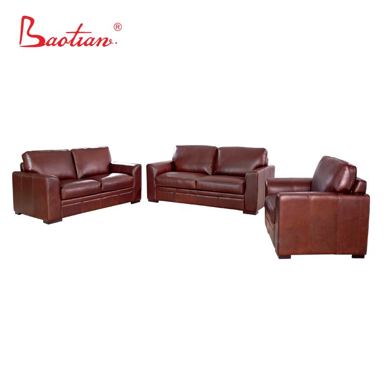 Modern Sofa Style Otobi Furniture In Bangladesh Furniture Living Room Sofa Sets Price Office Furniture, View Wooden Sofa Set, Baotian Product Details From Foshan Shunde Baotian Furniture Co., Ltd. On Alibaba.com