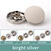 birght-silver