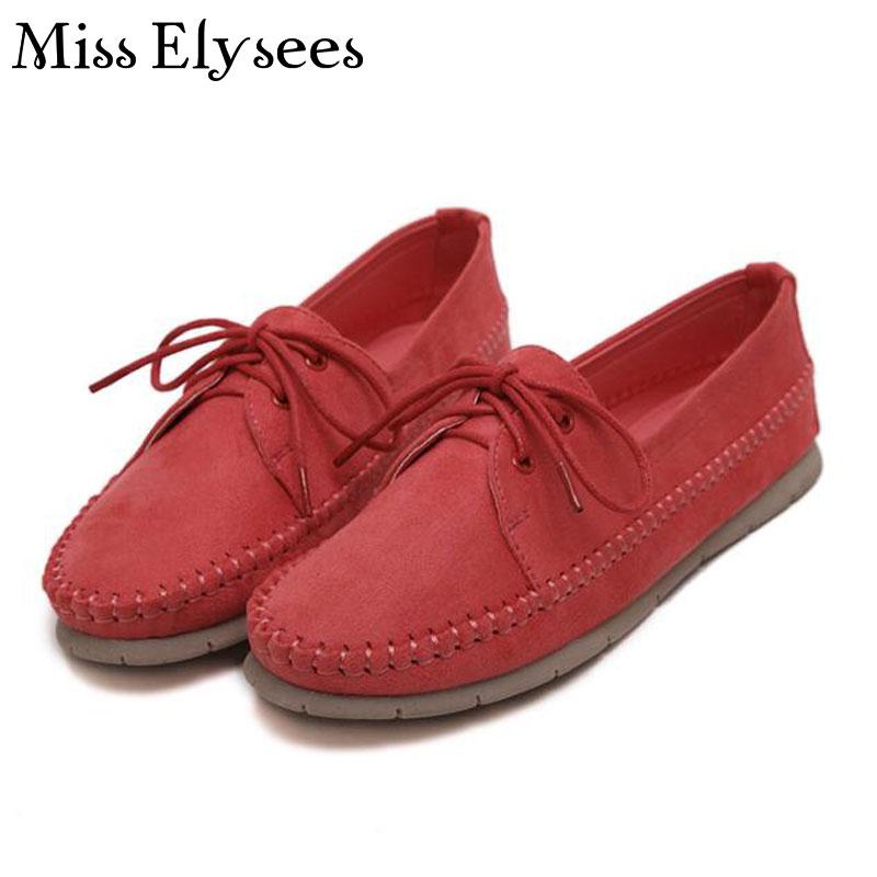 Купи из китая Обувь с alideals в магазине JK Styles