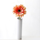 Wholesale corful daisy flower artificial gerbera
