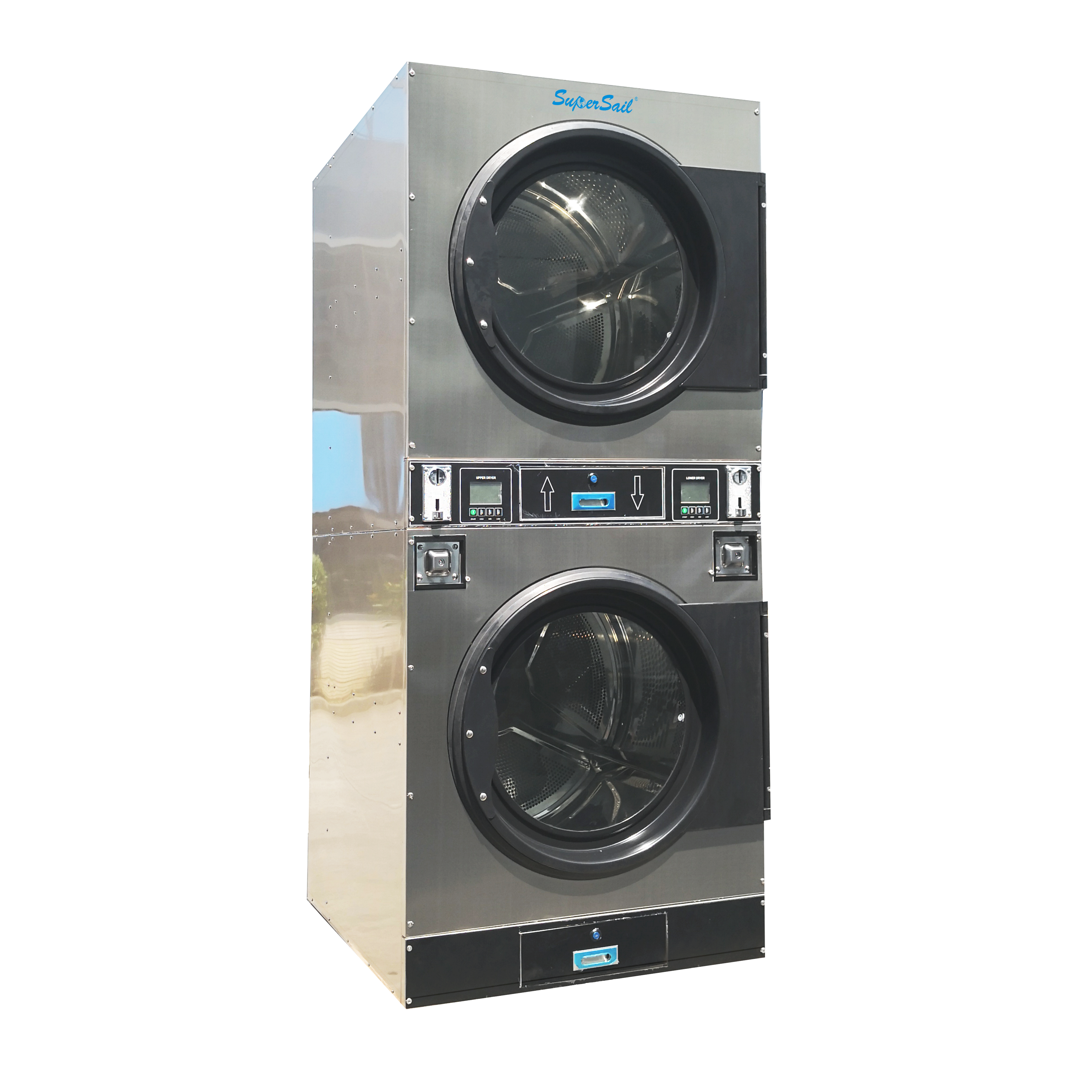 Best Washer And Dryer Commercial Washing And Drying Machine Prices All In One Washing Machine Coin Operated Coin Dryer Suppliers Buy Coin Dryer Suppliers High Quality Coin Operated Laundry Equipment Coin Operated Laundry