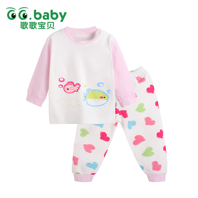 2d2a0f0cf Babies r us clothing brands   Naturaliser shoes singapore