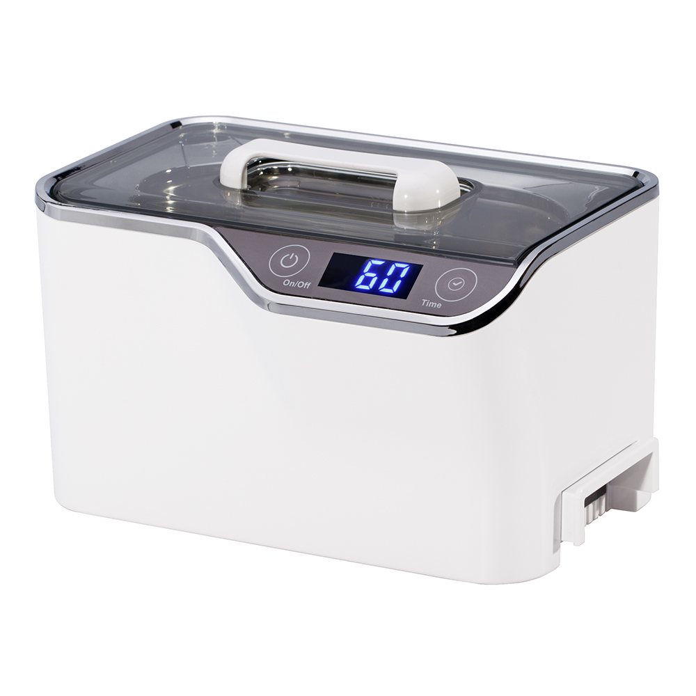 Cds-100 Ultrasonic Cleaning Machine Digital Good Performance Ultrasonic  Jewelry Cleaner - Buy Ultrasonic Jewelry Cleaner,Ultrasonic Cleaning,Good Ultrasonic  Cleaner Product on Alibaba.com