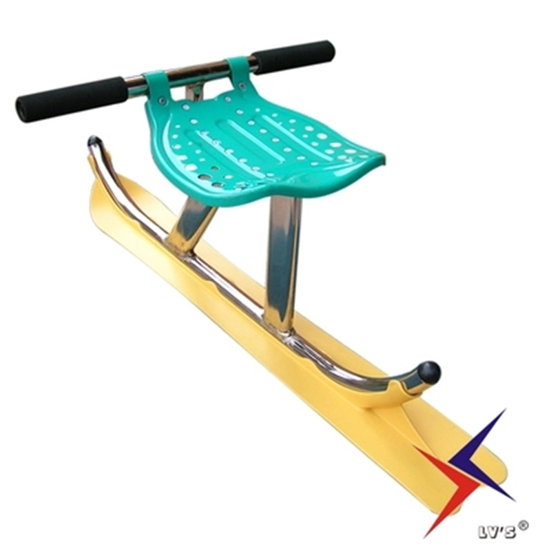 Popular Adult Sleds-Buy Cheap Adult Sleds lots from China