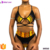 ali baba girl brazilian bikini ,wholesale 2019 woman bikini swimwear, sexy one piece swimsuit bathing suit