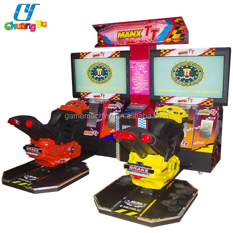 Игровые аппараты симуляторы гонки играть ведьма карты играть бесплатно