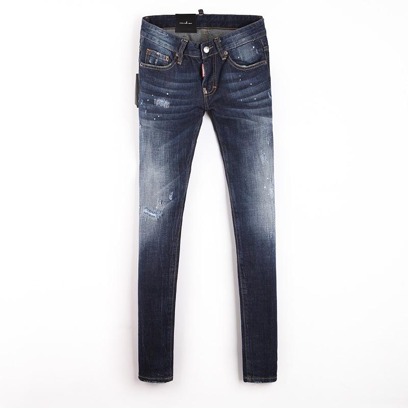 diesel jeans model - photo #14