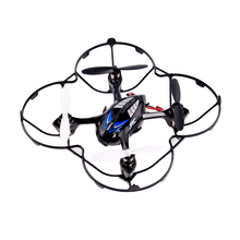 Aerial Photography 2MP Camera Drones 4 Channel 6 Axis Gyro 2 4G RC Quadcopter Helicopter 360