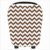 baby nursing cover pillow breastfeeding scarf baby car seat canopy and nursing cover