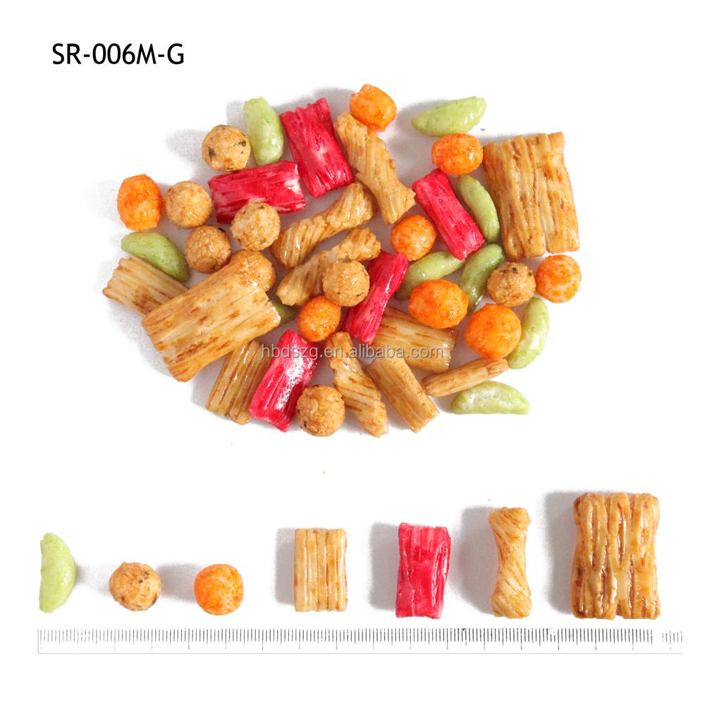 Low Fat Health 49