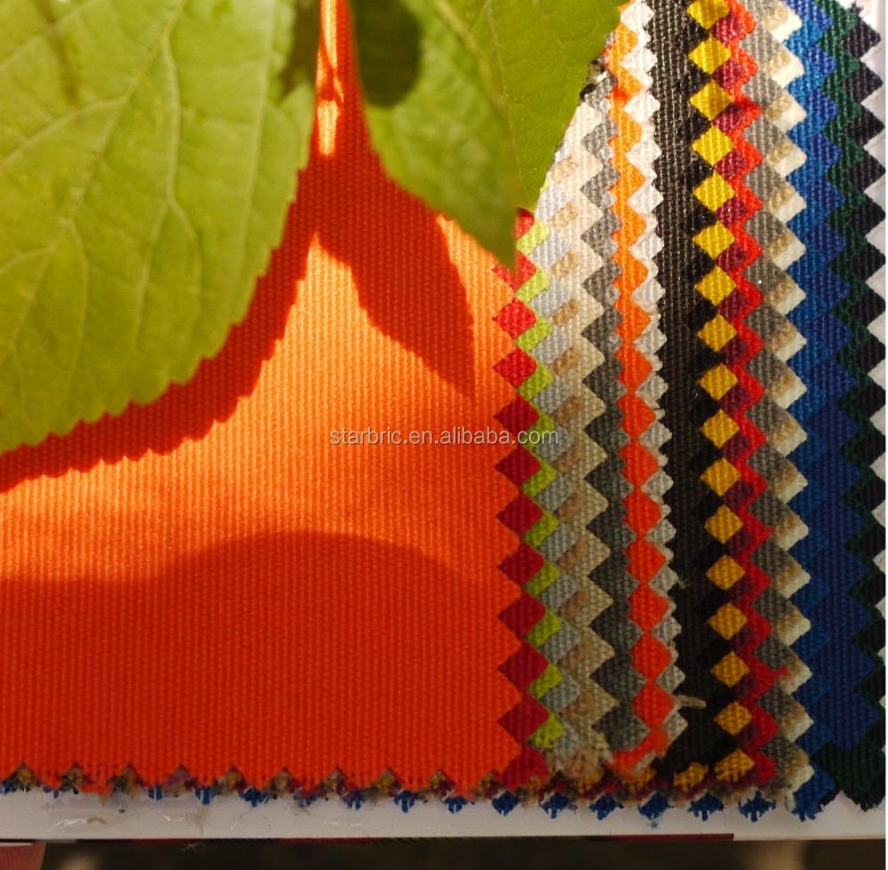ткань для садового тента купить в