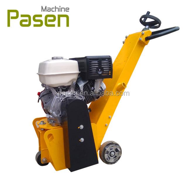 Купить фрезерную машину бетон требования к бетонным смесям при входном контроле