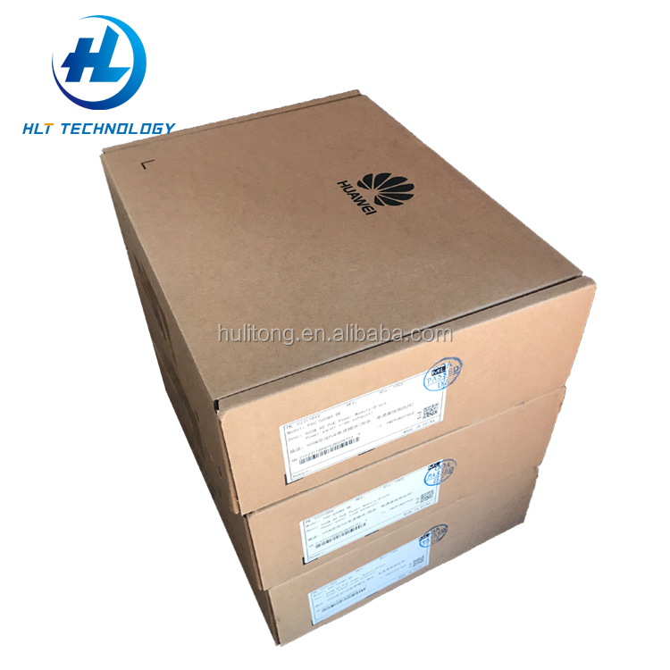 ES0W2PSD0150 Huawei 150W DC power module for S5700 S6720 series switch