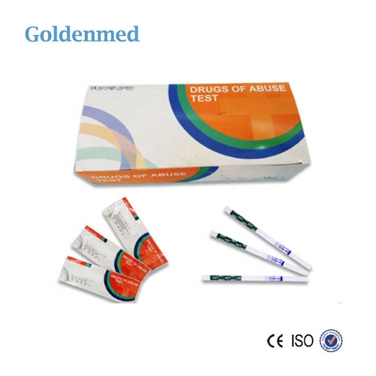 Ketamine (KET) test for wholesale