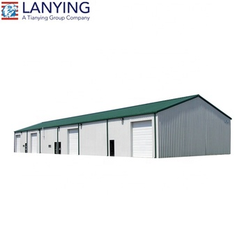 2020 storage shed building metal shed and storage warehouse