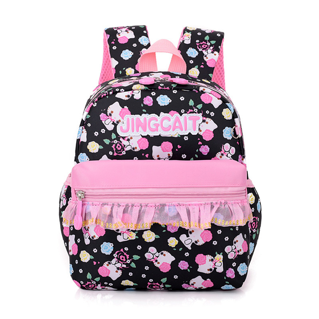 buy best good cheap designer book bags for sale