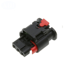 Connector 3 Way Connector AHI Cosse Batterie 3 Pin Connector AH7036-1.2-21/1488991-5