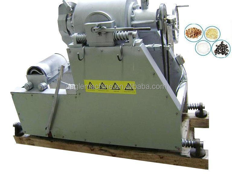 Corn popping machine for sale