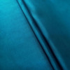 18018 Light Blue