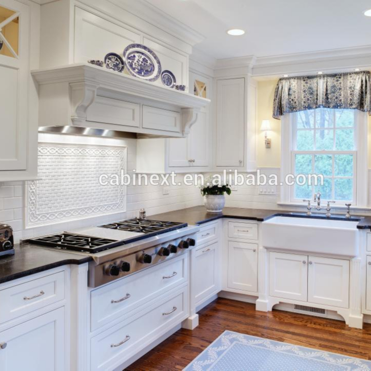 Kitchen Cabinets On Sale Buy Kitchen Cabinet Wooden Cabinet Door Wooden Kitchen Cabinet Door Product On Alibaba Com