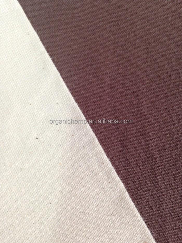 Производитель Китай различные виды красивые хлопок ткань