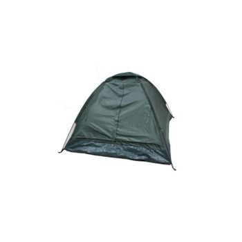 camping outdoor kids storage used canvas tents for sale
