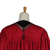 Custom Design Wesley Style Wholesale Clergy Robes Church Uniform