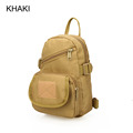 MIlitary Tactical Under 15L Waterproof Men Hunting Hiking Climbing Single Shoulder Sports Bags Backpacks PP5 0059