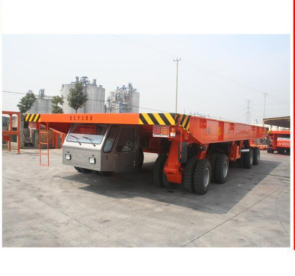 Гидравлический транспортер цена транспортеры в мытищах