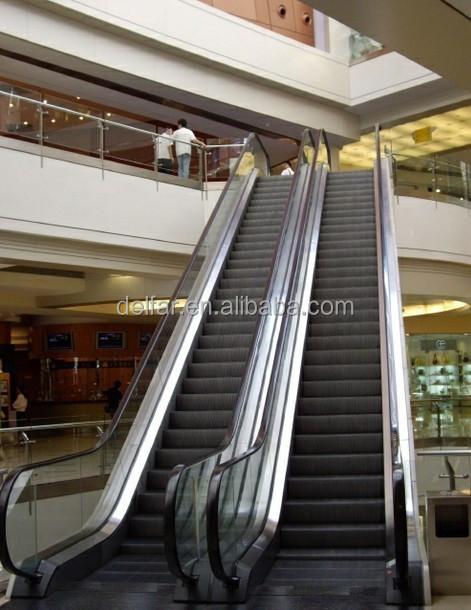 Низкая цена на Эскалатор