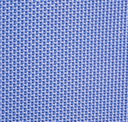 Китай производство бумажная целлюлоза стиральная полиэфирная ткань