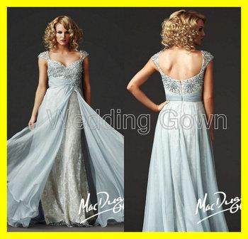 90b69b6706f Tmdress Dress Source · Beautiful dress blog Cheap evening dresses adelaide