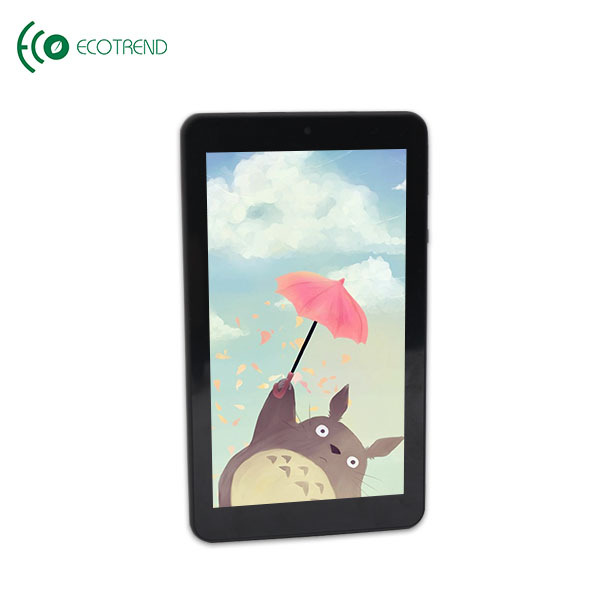 Low Price China Tablet Android,Best 7 Inch Tablet Pc - Buy ...